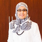 dr-marwa-hamam
